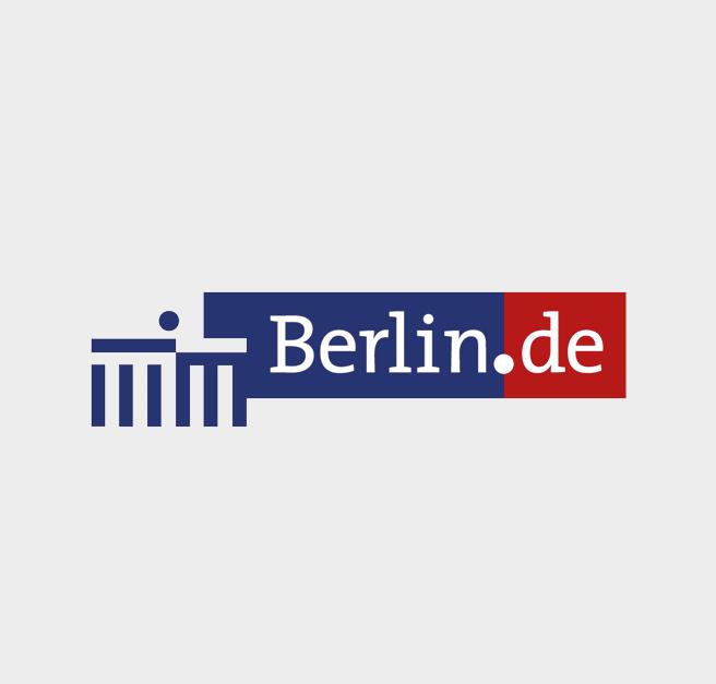 Berlin.de - News zu GLOBAL GOLD AG