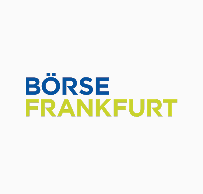 Börse Frankfurt - News zu GLOBAL GOLD AG