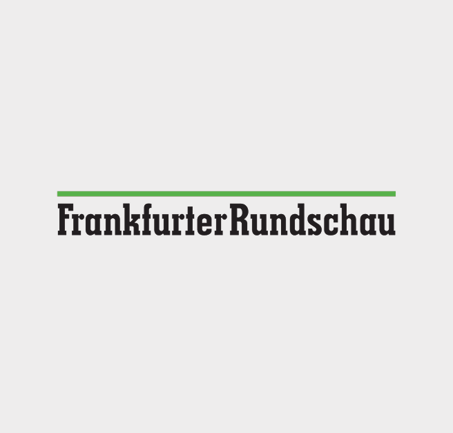 Frankfurter Rundschau - News zu GLOBAL GOLD AG