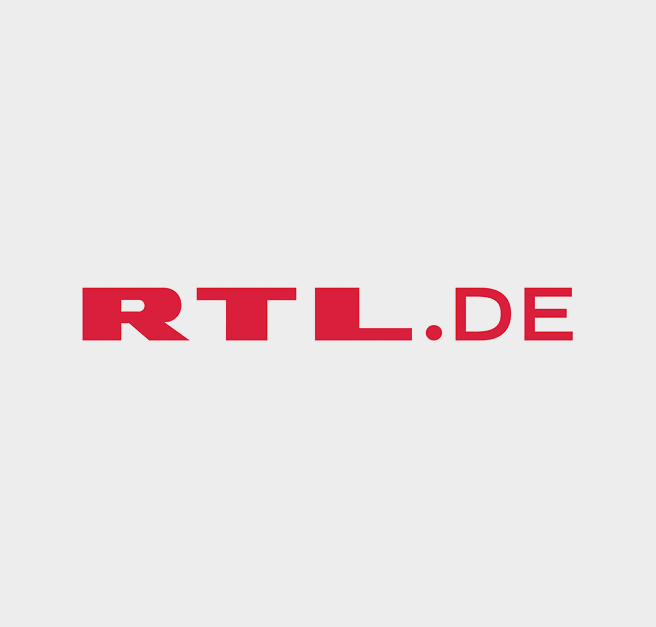 RTL.de - News zu GLOBAL GOLD AG